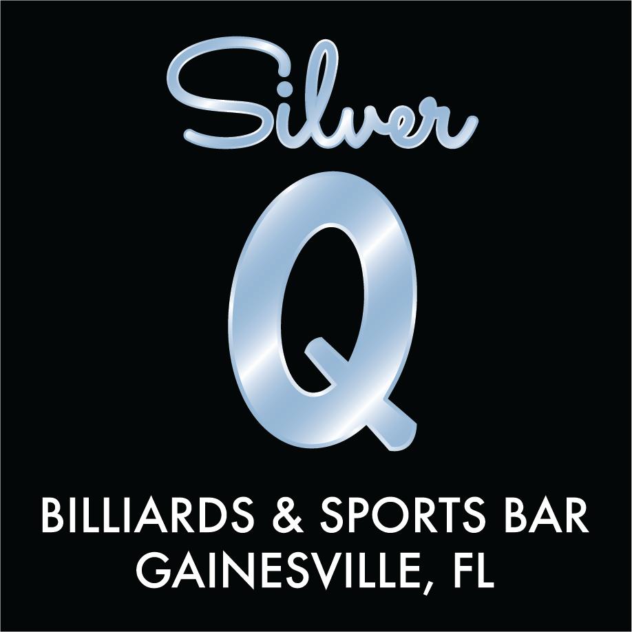 Silver Q Billiards & Sports Bar
