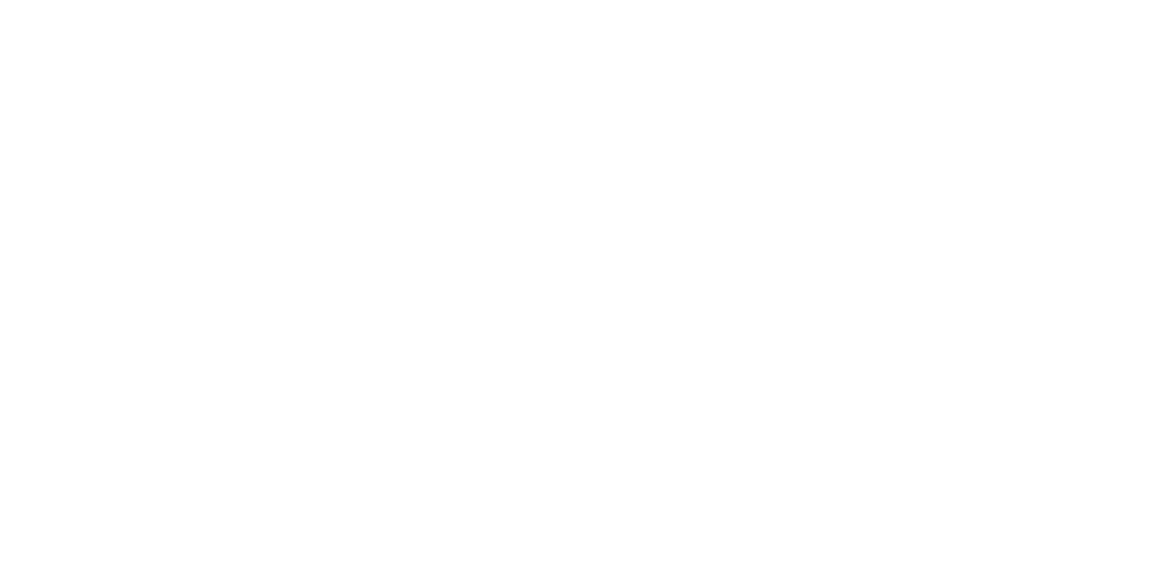 Peachland Dental