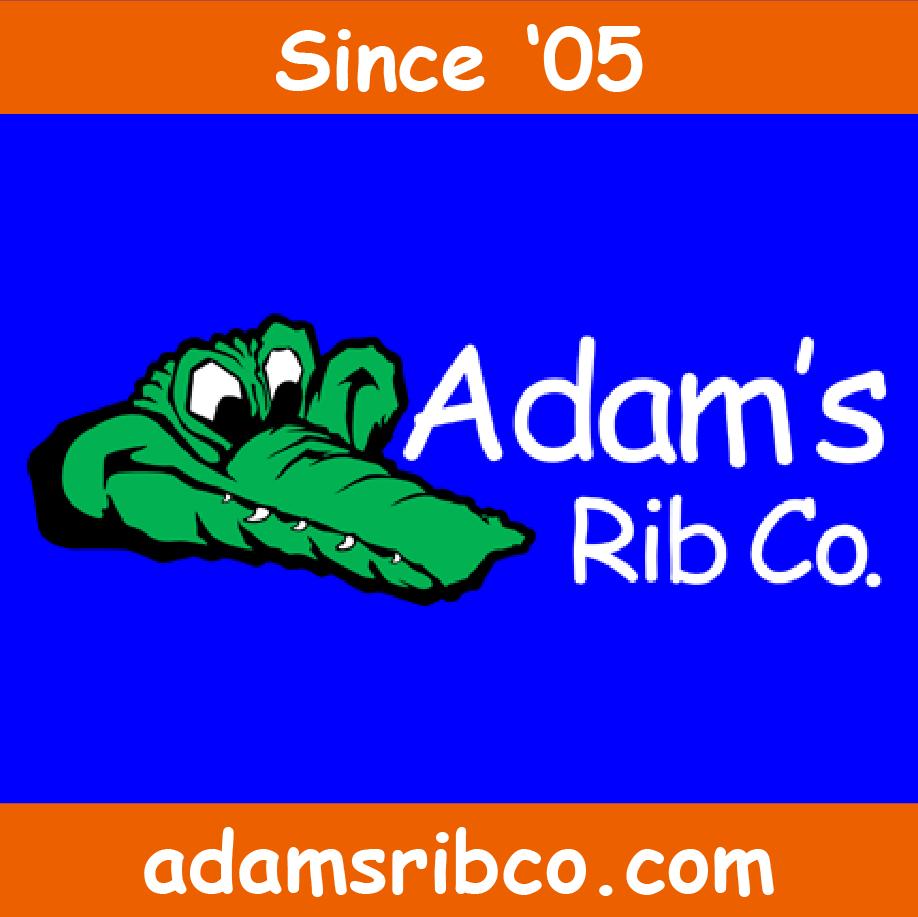 Adam's Rib Co