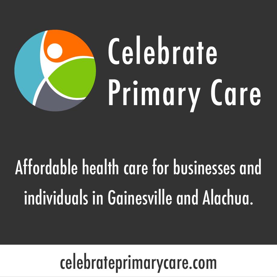 Celebrate Primary Care