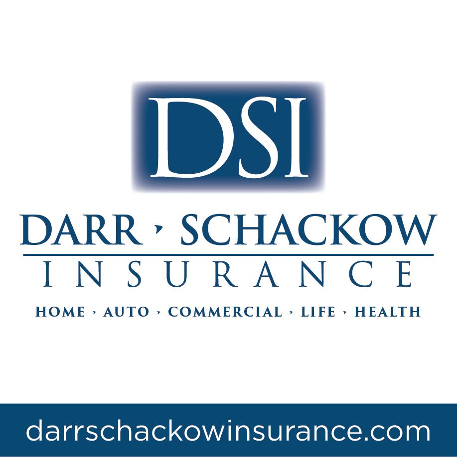 Darr Schackow Insurance