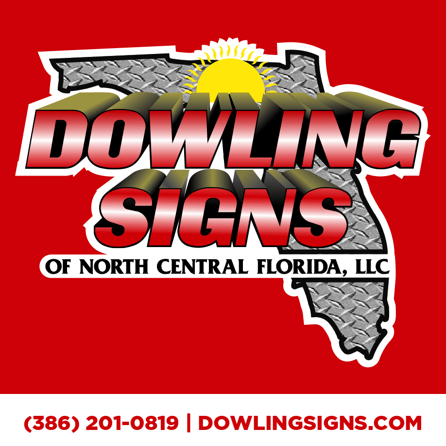 Dowling Signs