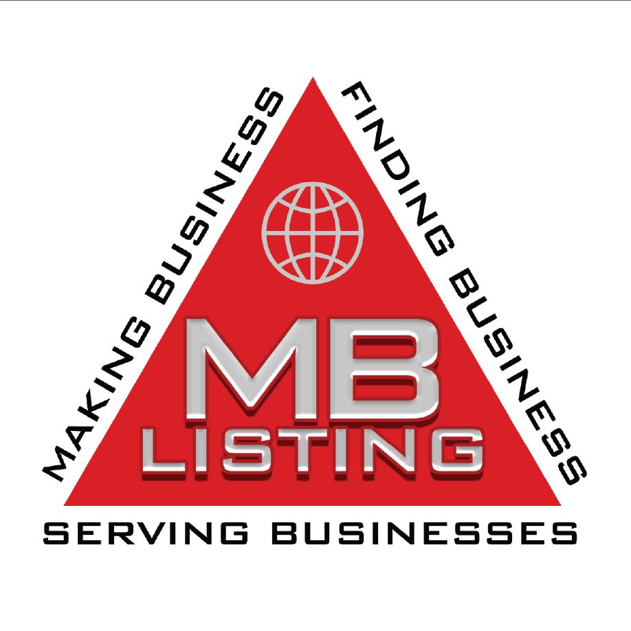 MB Listing