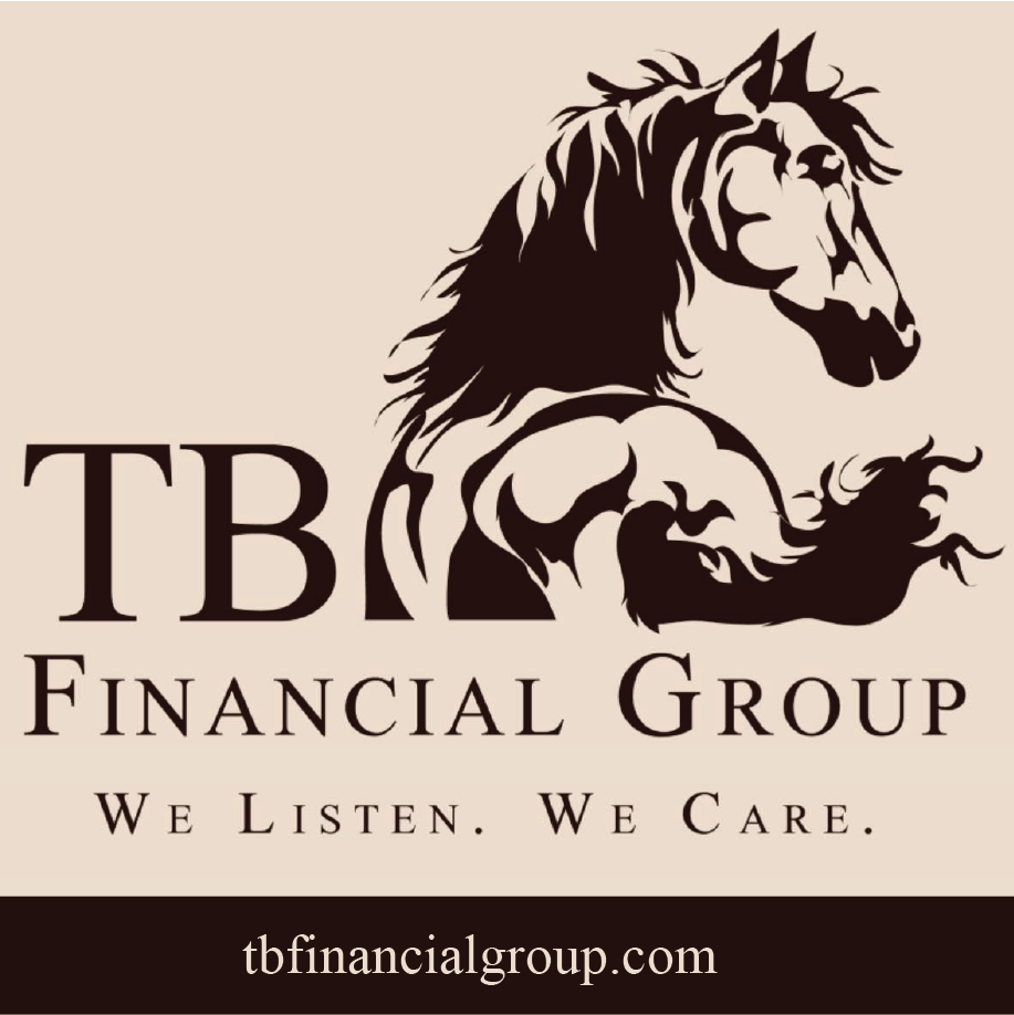 TB Financial Group