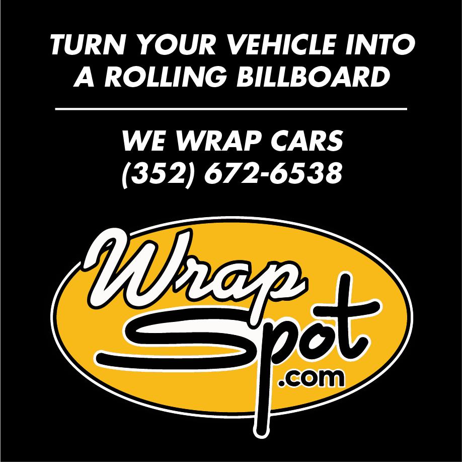 WrapSpot