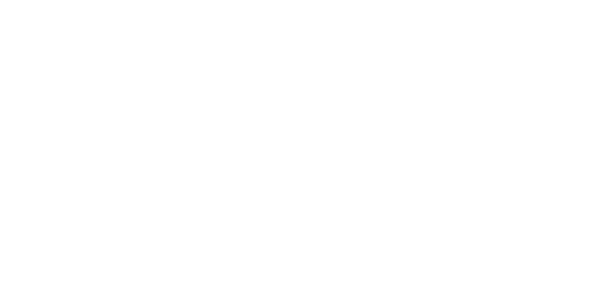 ComfortTemp logo