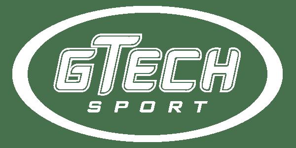 GTech Sport Logo