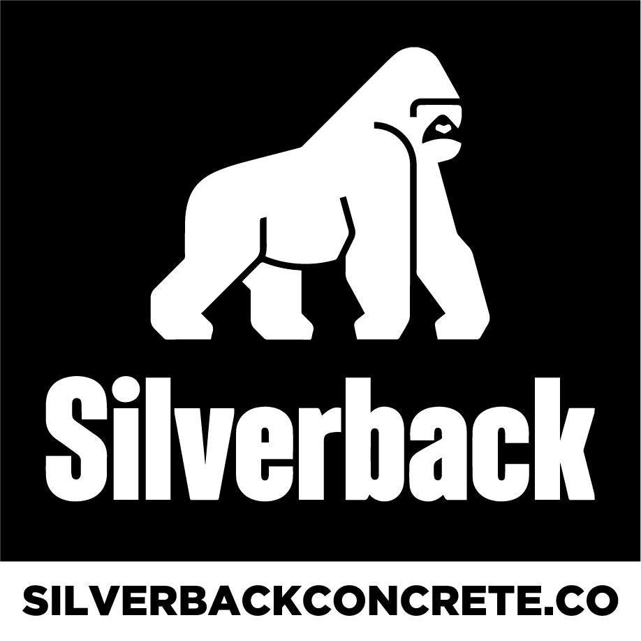 Silverback Concrete Co.